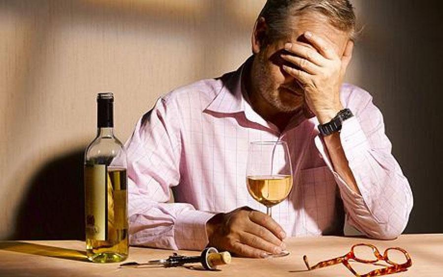 Способы лечения алкоголизма без кодировки