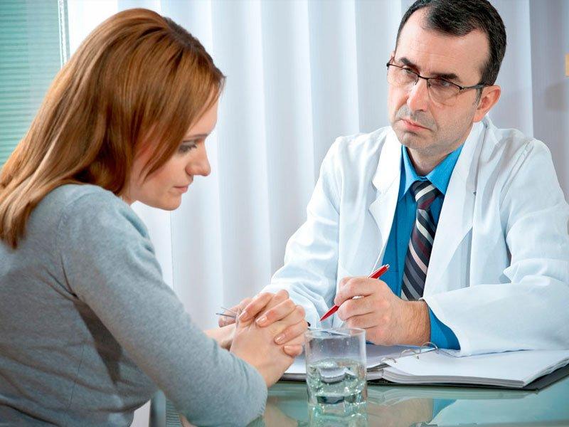 Женский алкоголизм: симптомы, признаки на лице (фото), причины, как лечить
